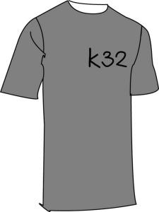 K32shirt2_resize