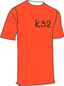 K32shirt3_resize